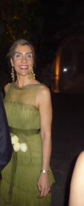 Beatrice Grimaldi di Serravalle
