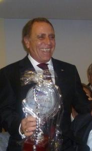 Enrico Grimaldi di Nixima