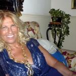 Mariella Gennarino