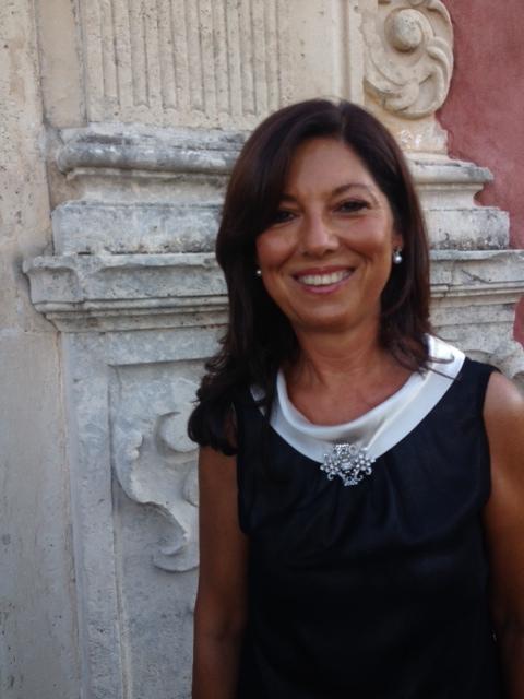 Giovanna Beneventano
