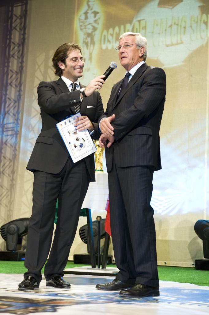 Ruggero Sardo (1)