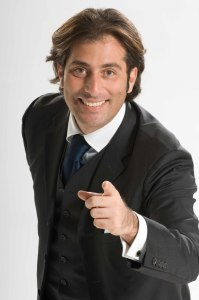 Ruggero Sardo (2)