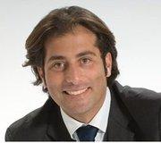Ruggero Sardo (4)