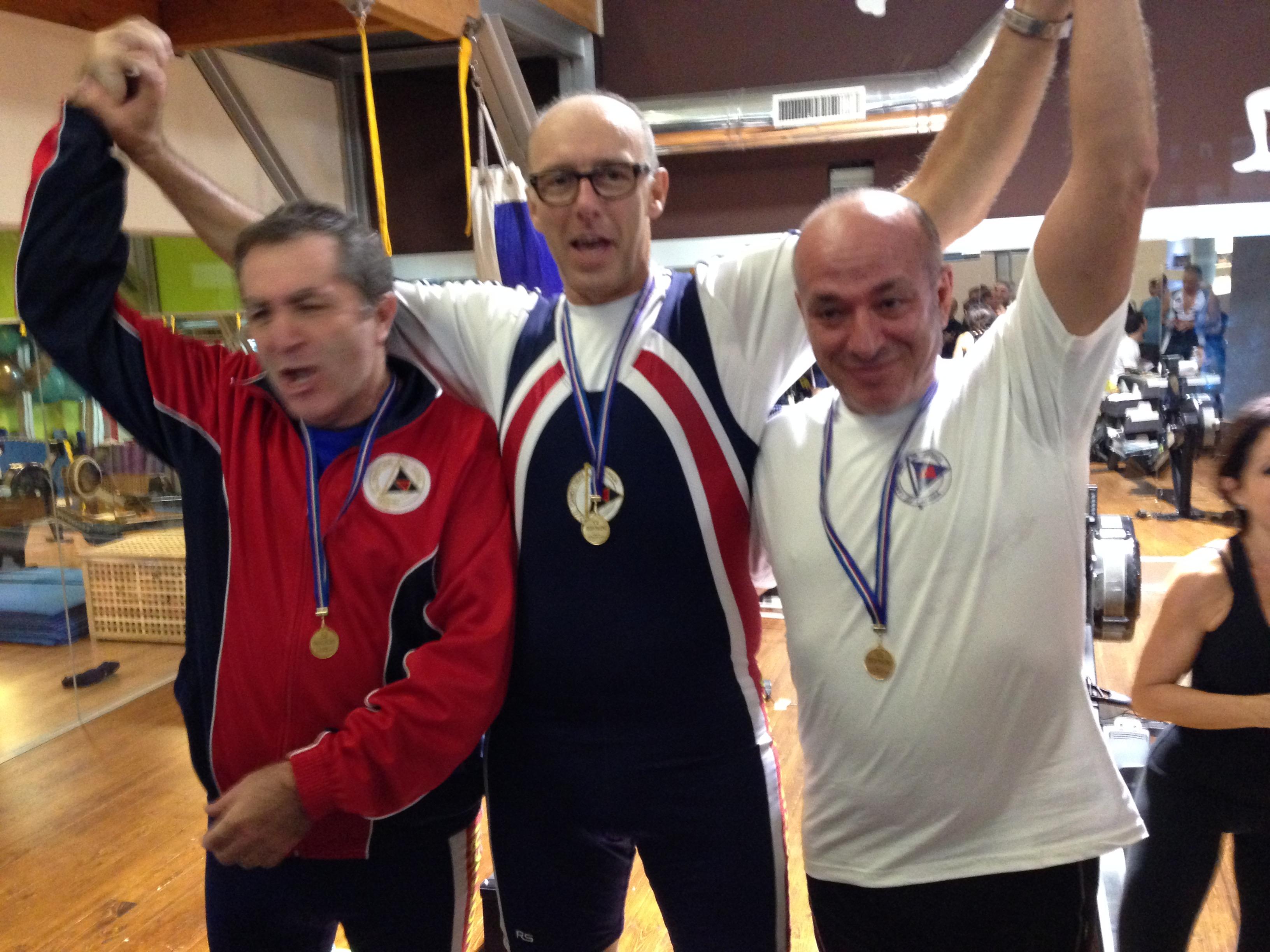 solidarietà sportiva (3)