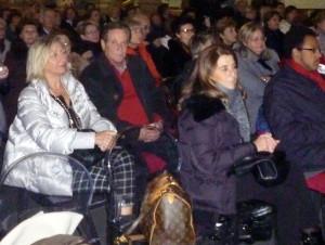 Gina  Messina, Toto Russo Morosoli,Giovanna Asciutti