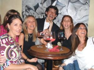 Riccardo Monachino.40 anni 003