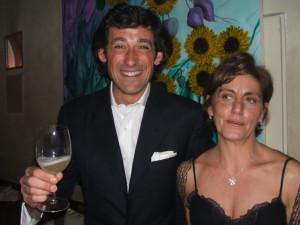 Riccardo Monachino.40 anni 025