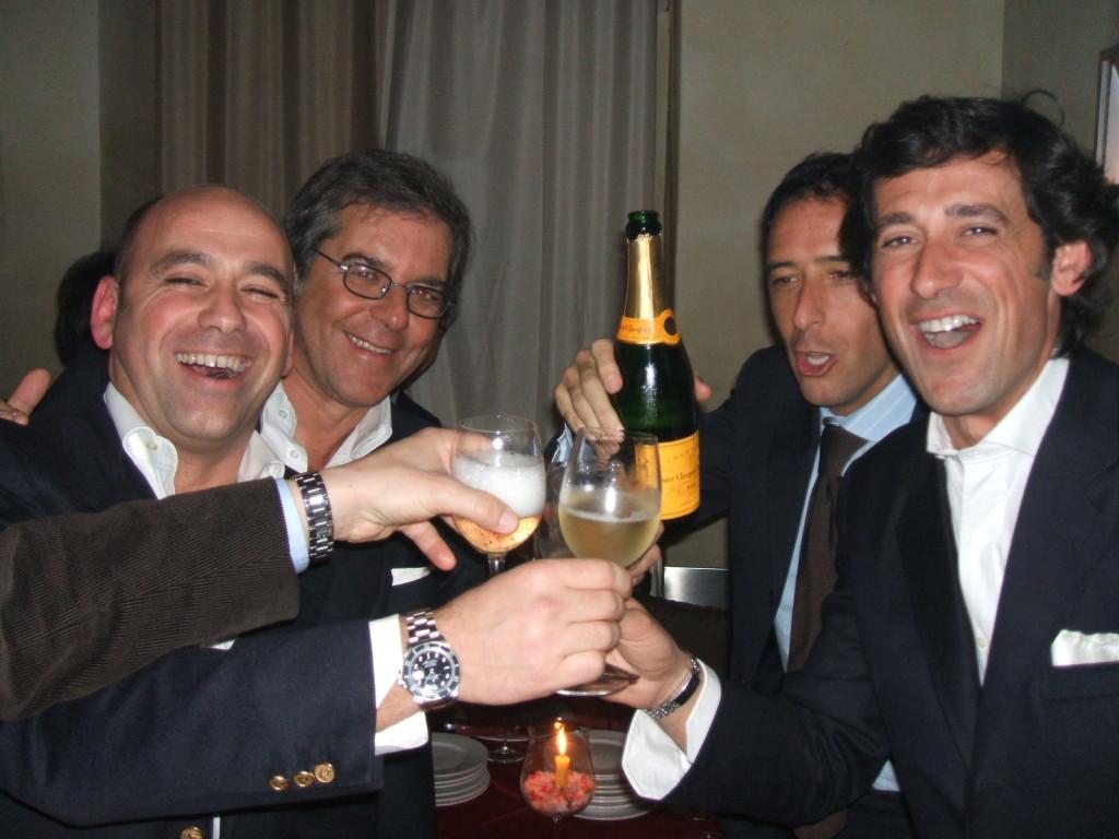 Riccardo Monachino.40 anni 026