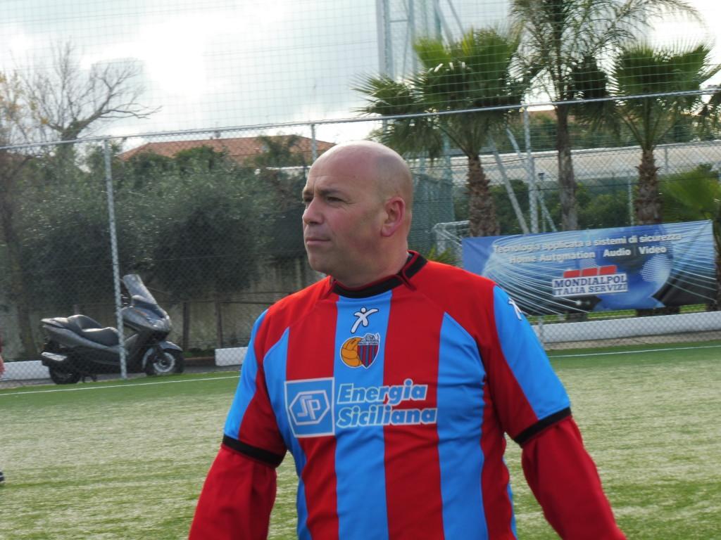 ROBERTO MONACHINO