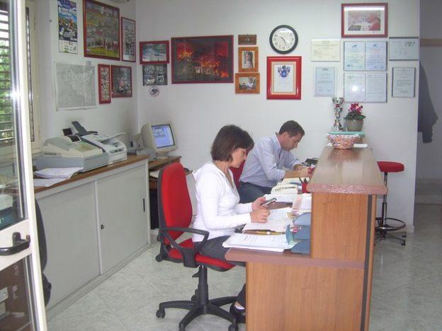 ufficio-foto-006