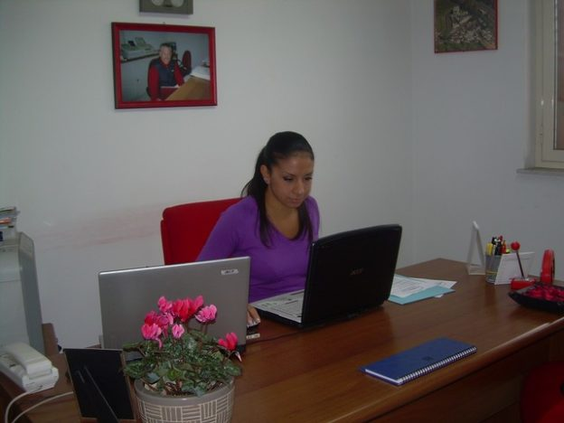 ufficio-foto-008